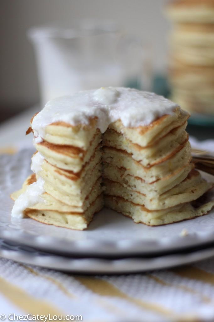 print lemon ricotta pancakes yield 2 dozen pancakes ricotta and ...