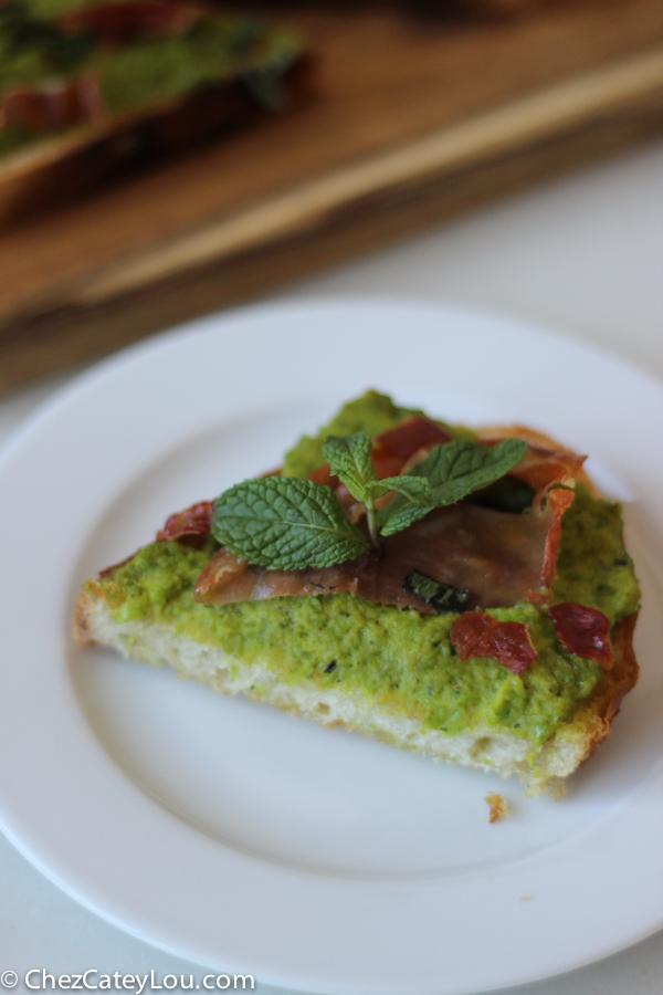 minty-pea-prosciutto-toast-5
