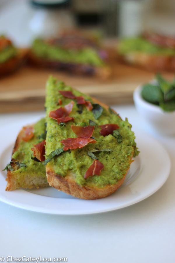 minty-pea-prosciutto-toast-6