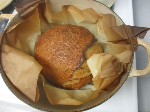 irish-brown-bread