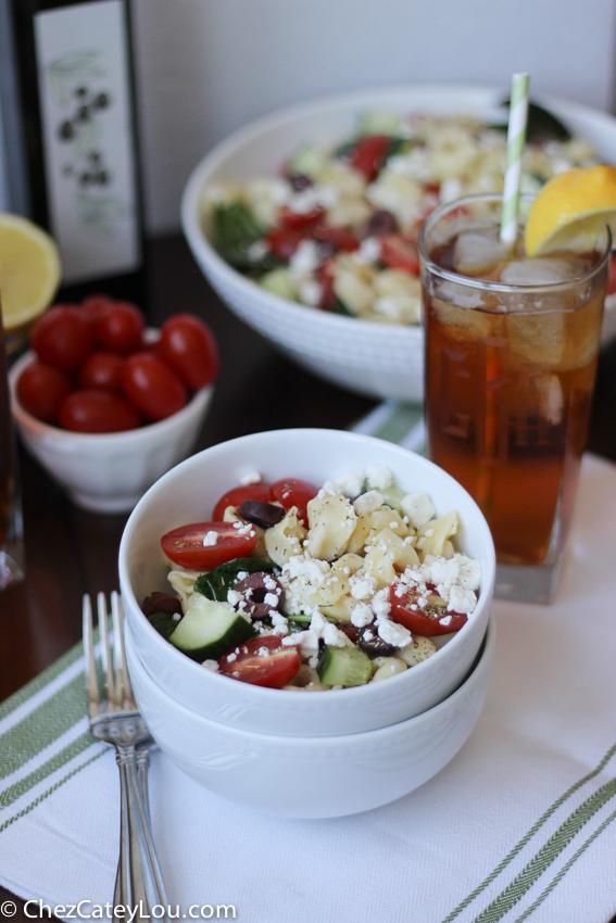 Greek-Tortellini-Pasta-Salad-8