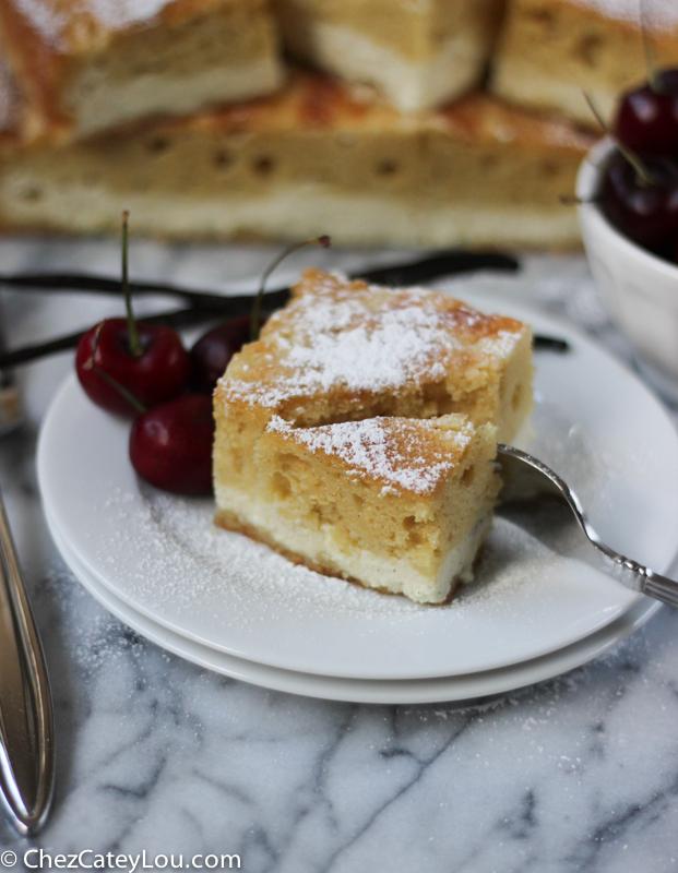 ... ://chezcateylou.com/2014/08/04/vanilla-bean-ricotta-cheesecake-cake