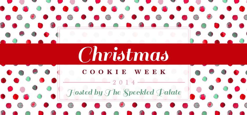 ChristmasCookieWeek2014_Banner4
