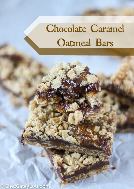 oatmeal bars with chocolate topping 28 images quick