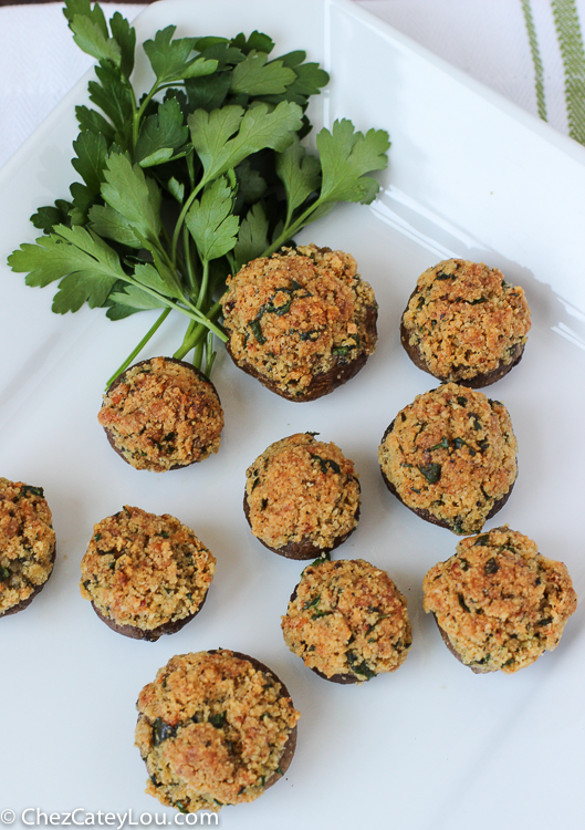 stuffed-mushrooms-gluten-free-4