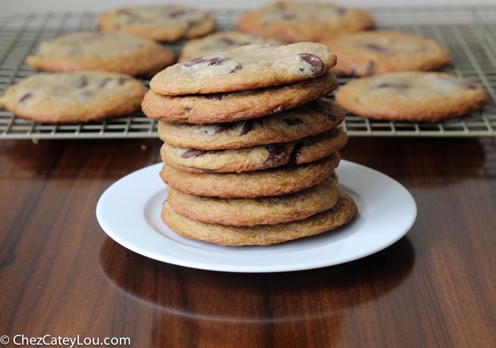 Cookies | chezcateylou.com-2