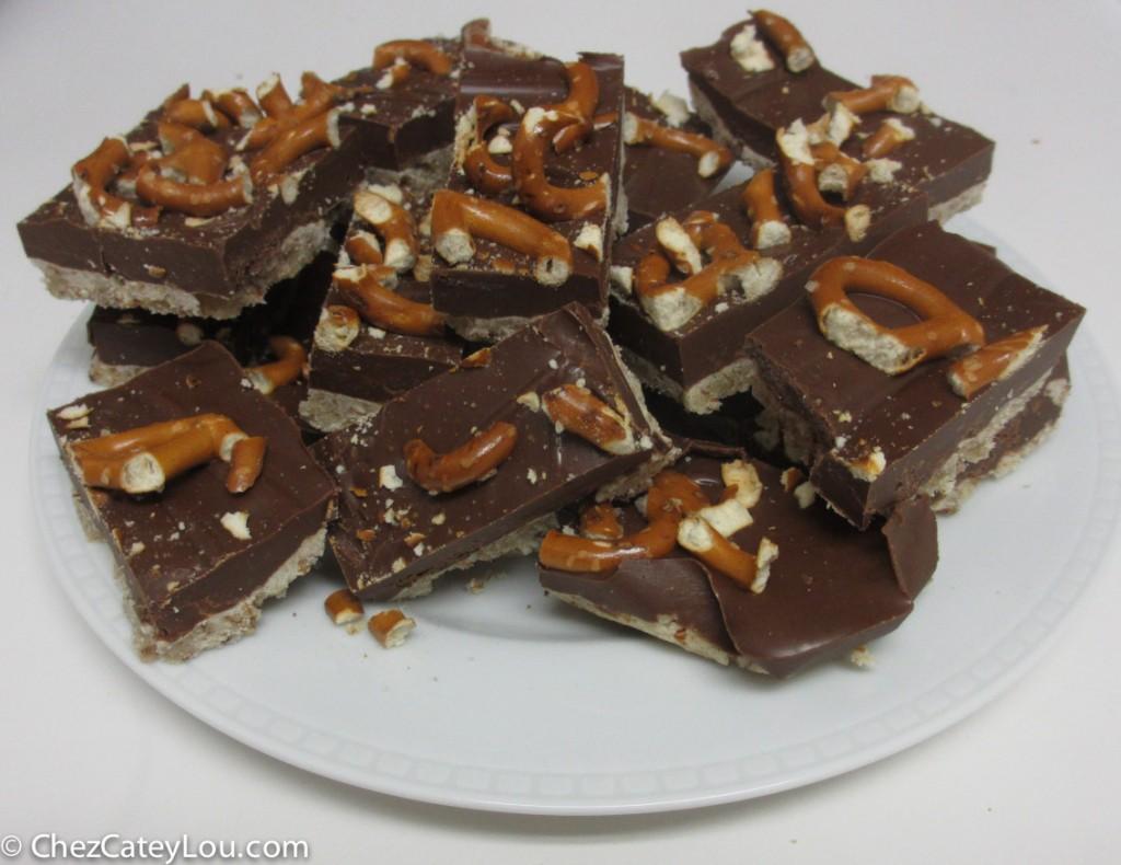 Cookies | chezcateylou.com-3