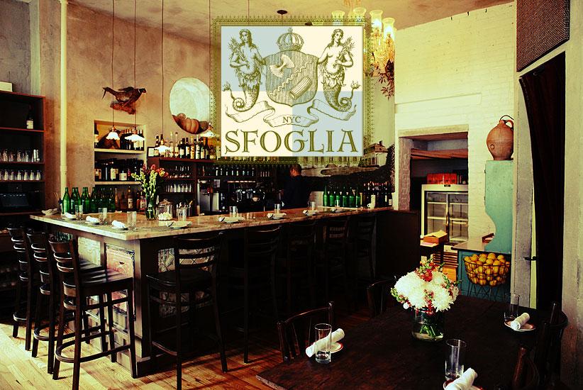 sfoglia_nyc