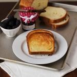 Brioche Bread-5