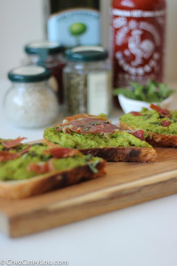 minty-pea-prosciutto-toast-2
