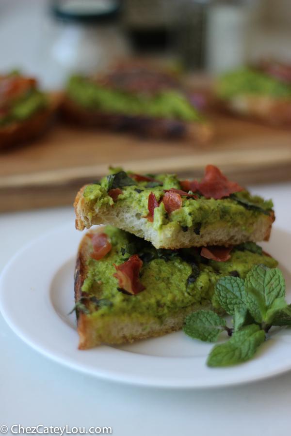 minty-pea-prosciutto-toast-7