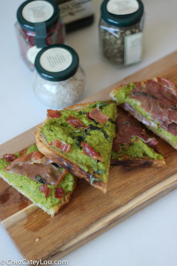 minty-pea-prosciutto-toast-8