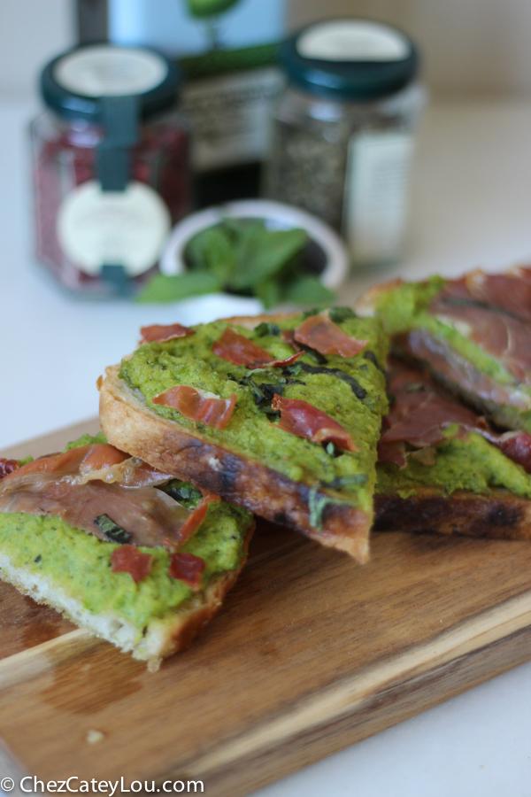 minty-pea-prosciutto-toast-9