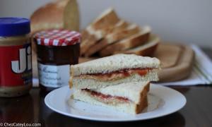 oatmeal-sandwich-bread