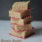 rice-krispies-treats1