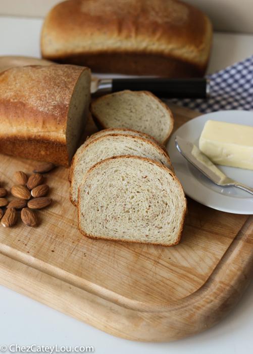 Almond-flour-bread-6