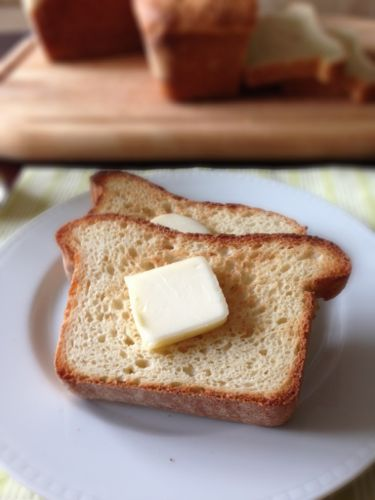 english-muffin-bread