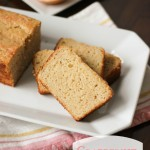 grapefruit-yogurt-cake-6-pic