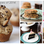 The Best Recipes of 2014 | ChezCateyLou.com