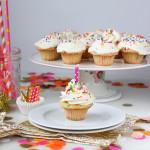 mini-funfetti-cupcakes-8